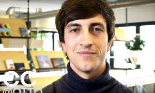 Conversational Commerce entwickelt sich zum Zukunftstrend – Tom Meyer von OTTO im Gespräch