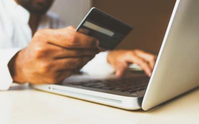 Onlineshopping wird ab September sicherer – und komplizierter