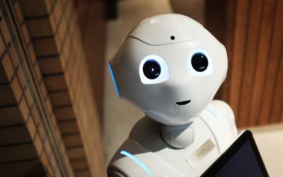 Huawei sagt 10 Megatrends für 2025 voraus