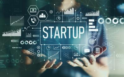 Das assoziieren die Deutschen mit Start-ups