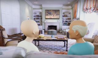 Die Zukunft von Social Media ist AR und VR
