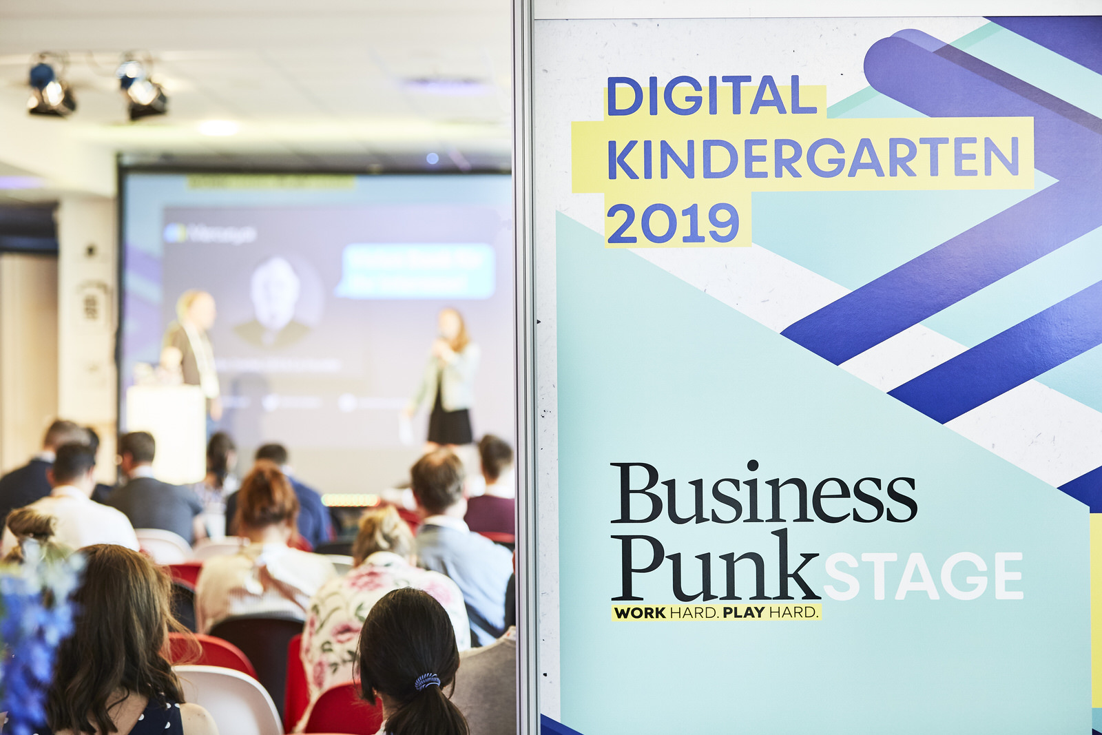 DK2019_BusinessPunkStage_5