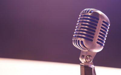 Podcasts: Wie sie genutzt werden und was sie erfolgreich macht