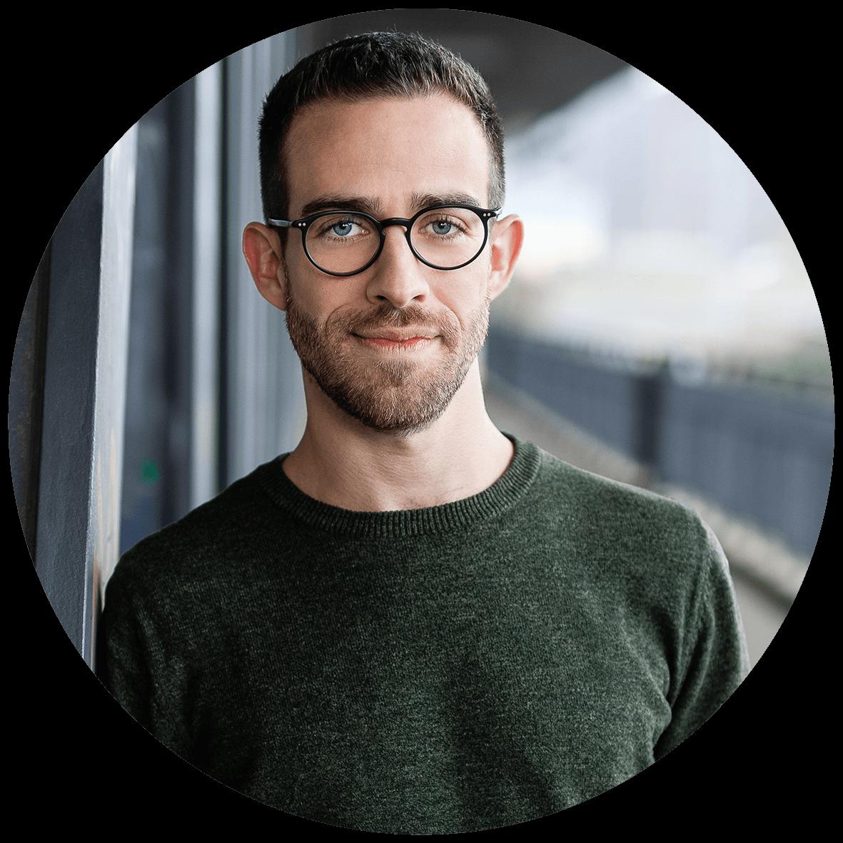 Marc Eppler <div>nextMedia.Hamburg</div>