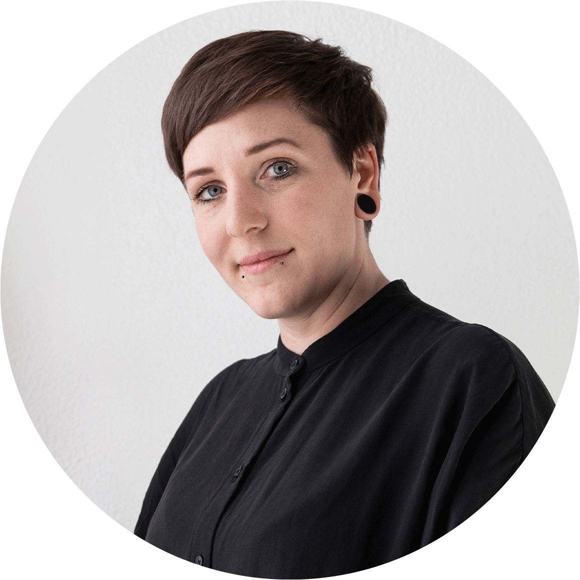Mara Gerstner <div>Explain GmbH</div>