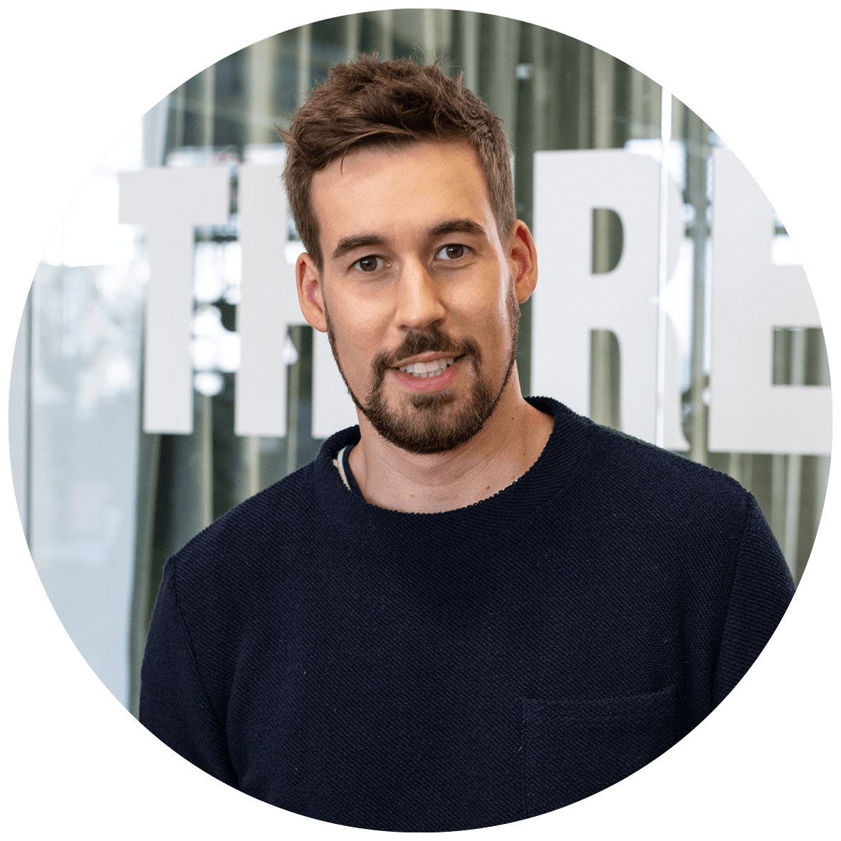 Philip Papendieck <div>INTERMATE Media GmbH</div>