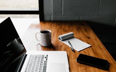 Webinare und digitale Weiterbildungsangebote #dkempfehlungen