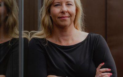 DK Talk: Mit Frederike Probert von MISSION FEMALE